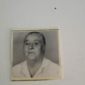 António José de Magalhaes Pereira Marques