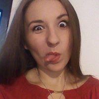 Karolina Lisek