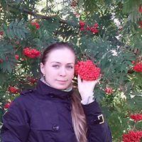 Ljubov Mihalichkova