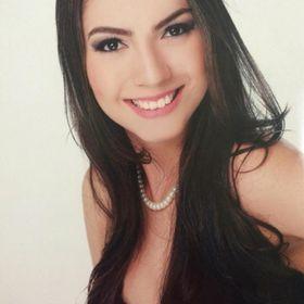 Maria Paula Castro