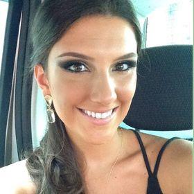 Laura Bagatini