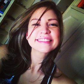 Nicole Frankham