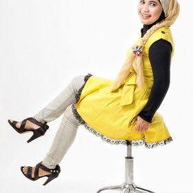 Sumayyah Maulida