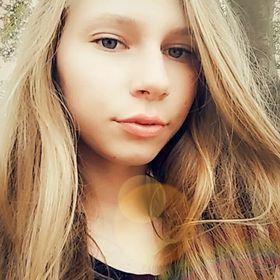 Roksana Pawlicka