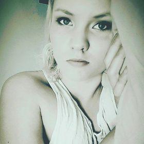 Camilla Lian