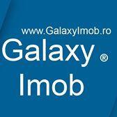 Galaxyimob Solutii Imobiliare