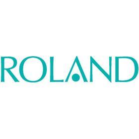 Rolandshop