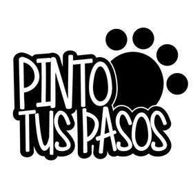 Pinto Tus Pasos