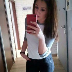 Sylwia Kociuba