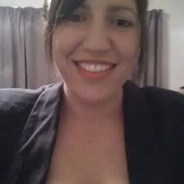 Danielle Flatt