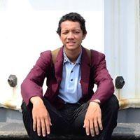 Yusuf Fachroby