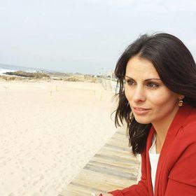 Leila Malak