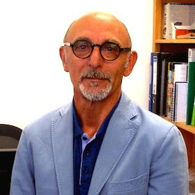 Steve La Hood