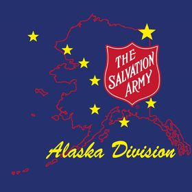 The Salvation Army Alaska Division