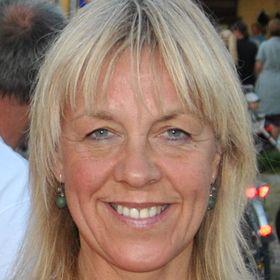 Lene Konski