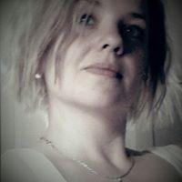 Anniina Ojanperä