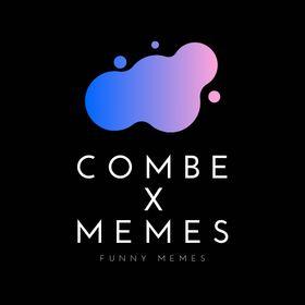Combex Memes