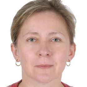 Bea Bartnicka
