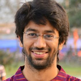 Piyush Raj