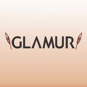 Glamur Fashion