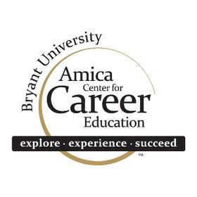 Bryant Career Center