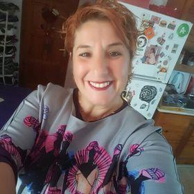Zeynep Uzuncan