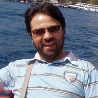 Ercan Gül
