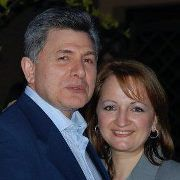 Maria Zito
