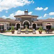 Vineyards Luxury Apartments