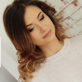 Ioana Radescu