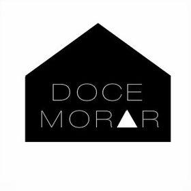 Doce Morar