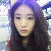 Jumi Kim