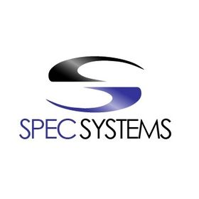 Spec Systems
