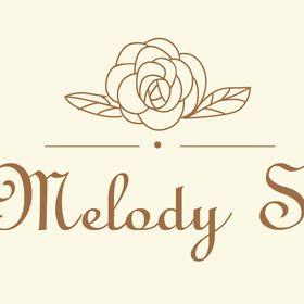Melody Su