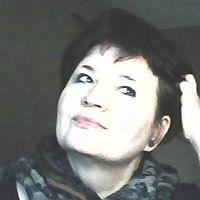 Iveta Spolnikova