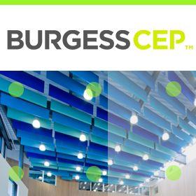 Burgess CEP
