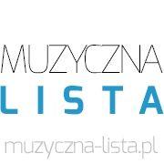 Muzyczna Lista