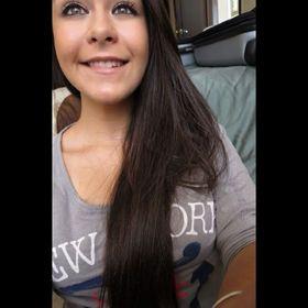 Ariana Rodriguez