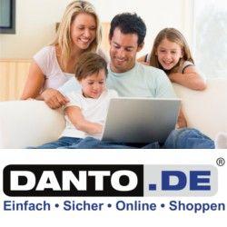 Danto GmbH