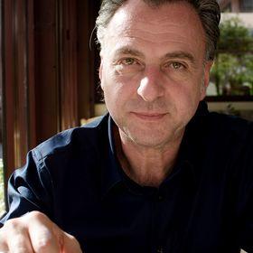 Panayotis Kasimis