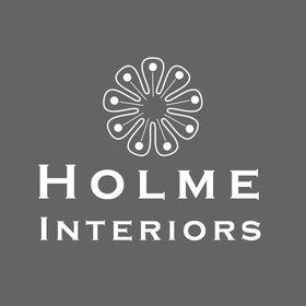 Holme Interiors