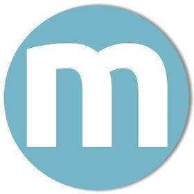 mzube.co.uk