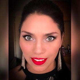 Priscila Maldonado