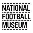 NationalFootballMu