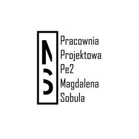 Pracownia Projektowa Pe2 Magdalena Sobula