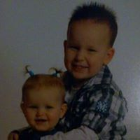 Karin Jacobs