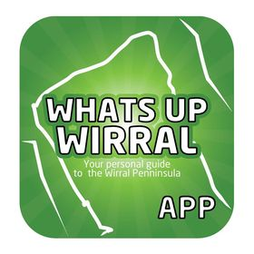 Whats Up Wirral