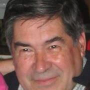 Luis María Granada