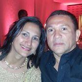 Nazira Milagro Yubran Fernandez