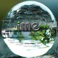 iMe Hub
